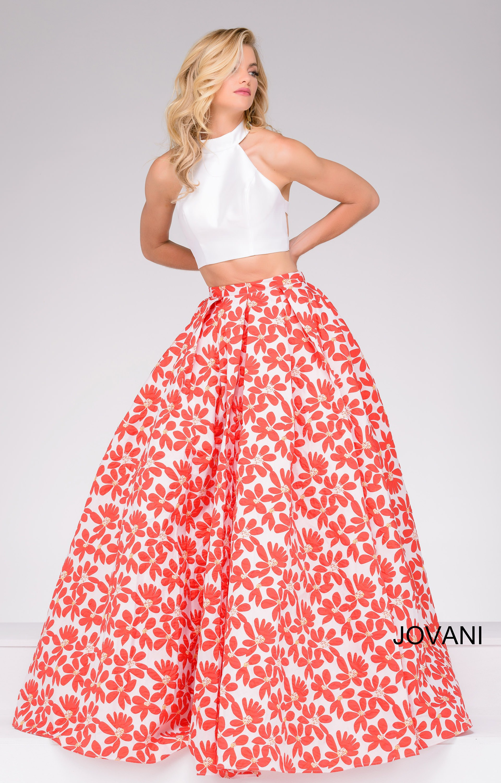 Hermosa Prom Vestidos Amarillo Tx Foto - Ideas de Vestido para La ...