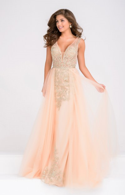 Winter Formal Dresses   Short Long Sleeve Plus Size Cheap