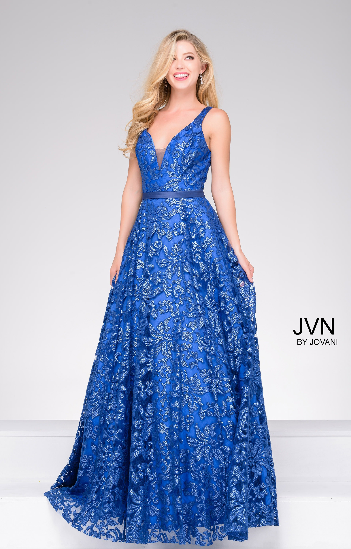 Montage 114910 Dress Sale | NewYorkDress.com Online Store