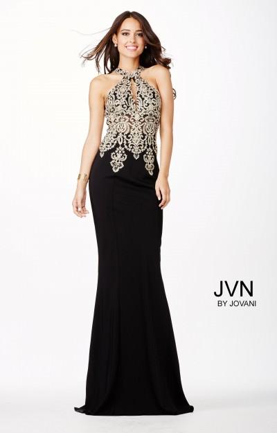 Jovani jvn33691