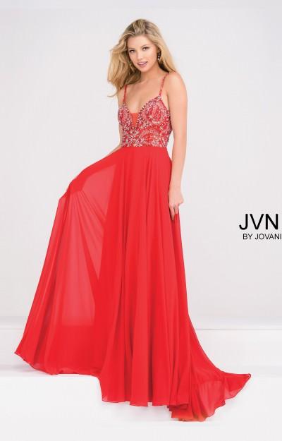 Jovani jvn33701