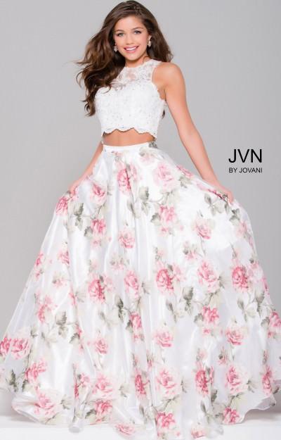 Jovani jvn41771
