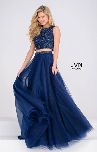 Jovani jvn47919