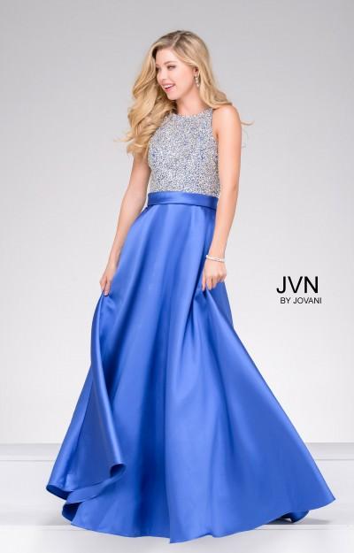 Jovani jvn49432