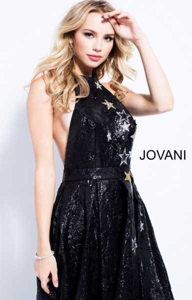 Jovani 55020 Long picture 3
