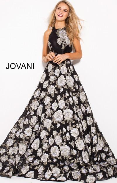 Jovani 55705