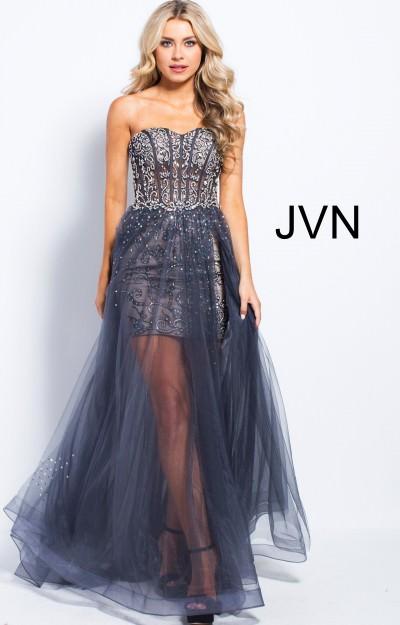 Jovani jvn55886
