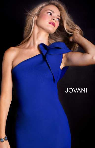 Jovani 32602 Fitted picture 2