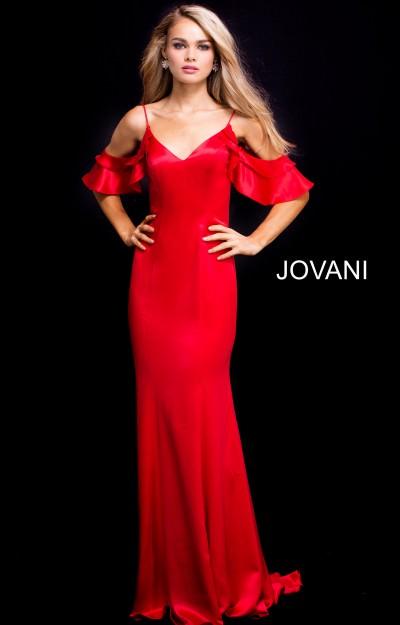 Jovani 50174