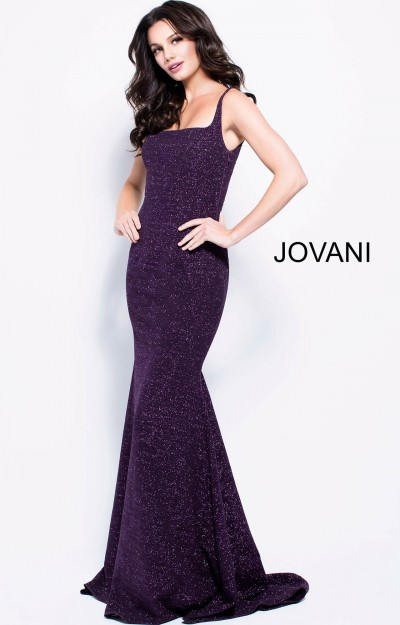 Jovani 52222