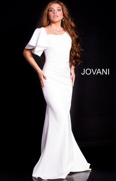 Jovani 54789