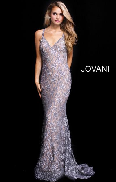 Jovani 54853