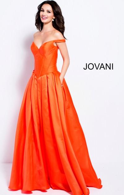Jovani 54970