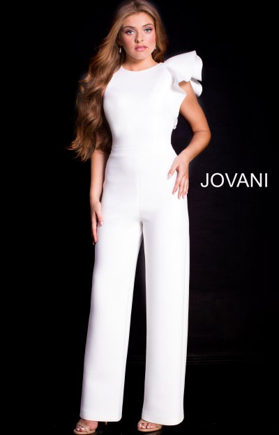 Jovani 57239