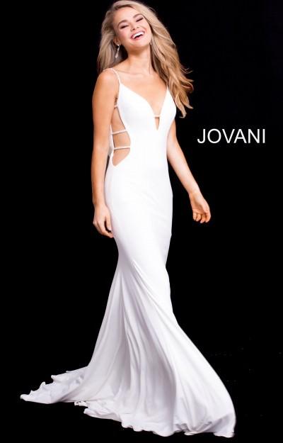 Jovani 57295