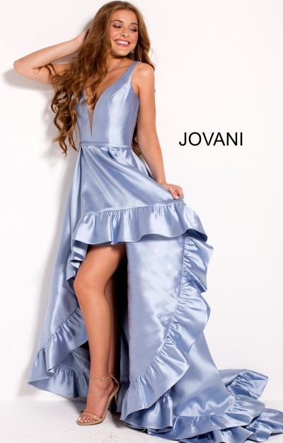 Jovani 57491