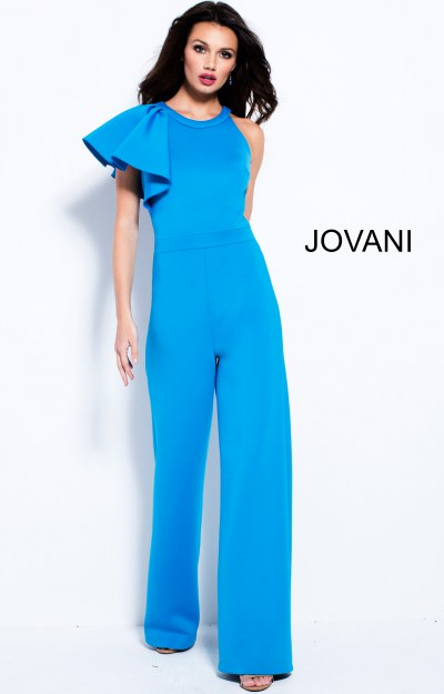 Jovani 57580
