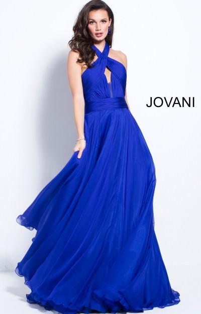 Jovani 58000