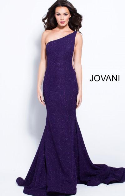 Jovani 58504