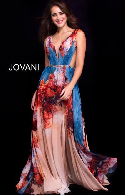 Jovani 59406