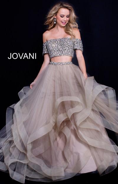 Jovani 59755
