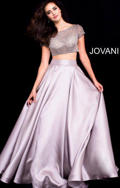 Jovani 59818