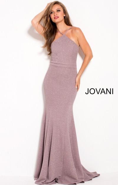 Jovani 59887