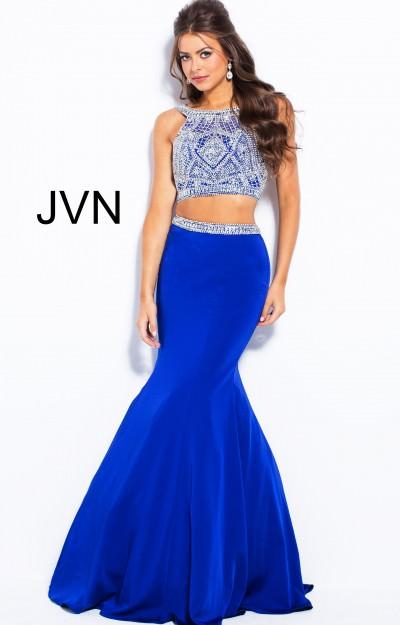 Jovani jvn41441