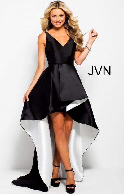Jovani jvn43016