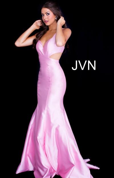 Jovani jvn49696