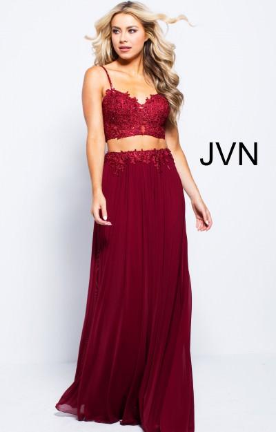 Jovani jvn51117
