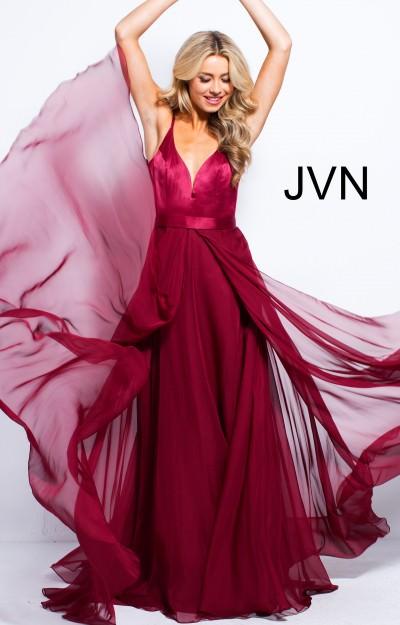 Jovani jvn51181