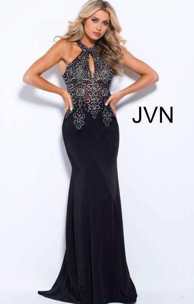 Jovani jvn51320