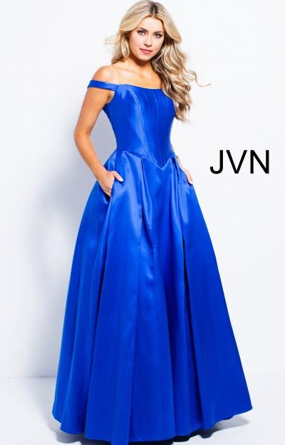 Jovani jvn51356