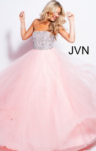 Jovani jvn52131