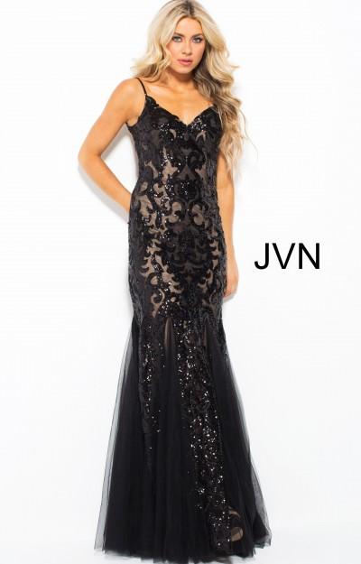 Jovani jvn53214
