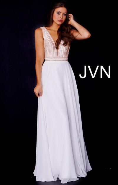 Jovani jvn53379