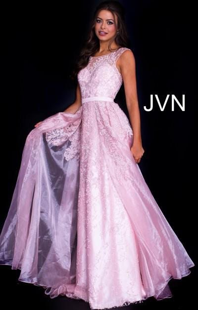 Jovani jvn54532
