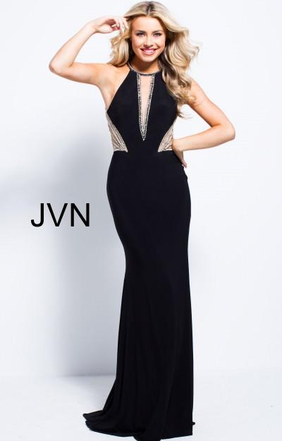 Jovani jvn54578