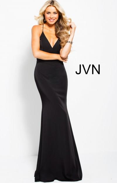 Jovani jvn55642