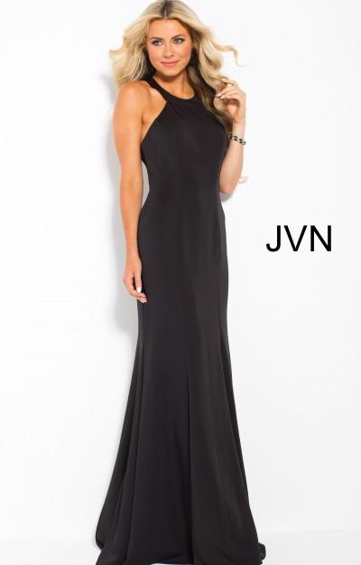 Jovani jvn55644
