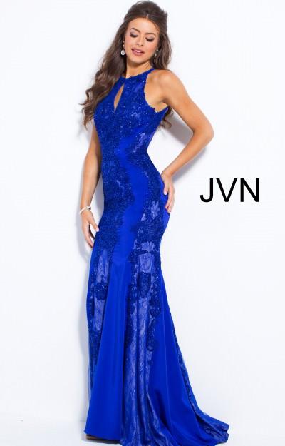 Jovani jvn55869