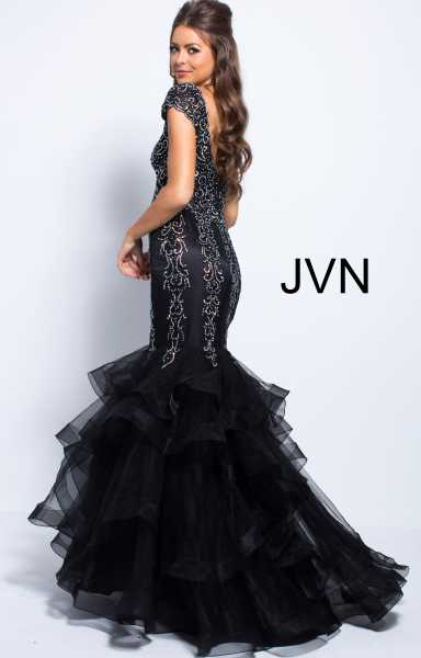 Jovani jvn55878 Long picture 3
