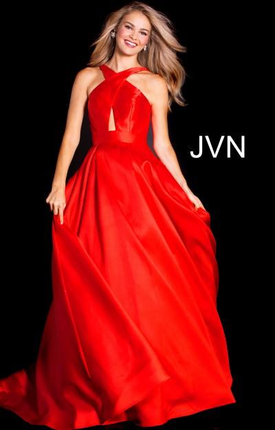 Jovani jvn56093