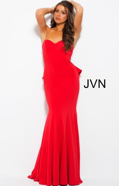 Jovani jvn58022