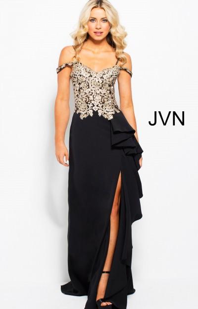 Jovani jvn58208