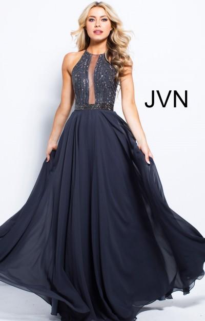 Jovani jvn59049