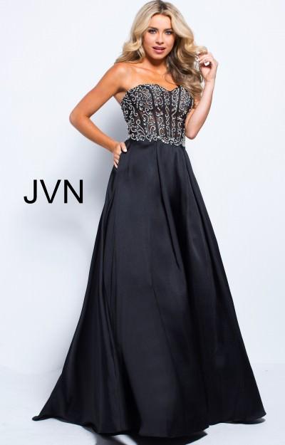 Jovani jvn59137