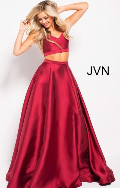 Jovani jvn59636