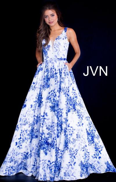 Jovani jvn60561